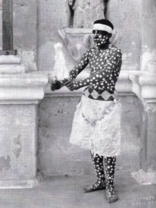 Sobaipuri Image